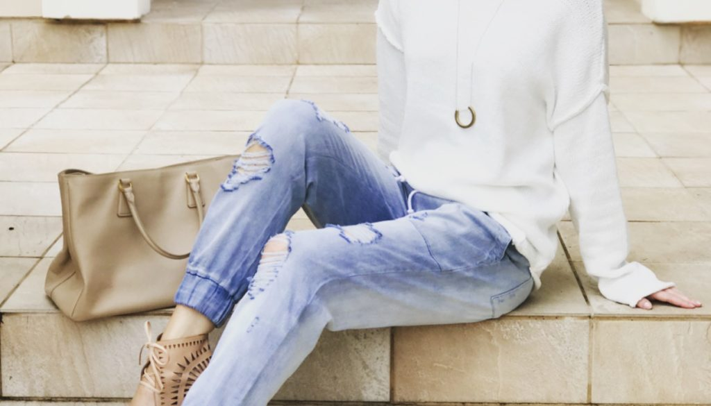 Midwest to the Best Fashion Blog