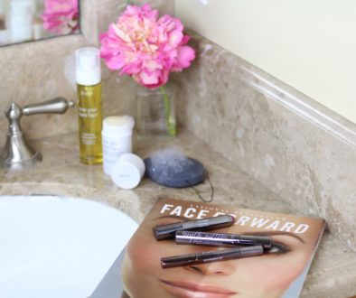 Bare Your Best Skin with Julep