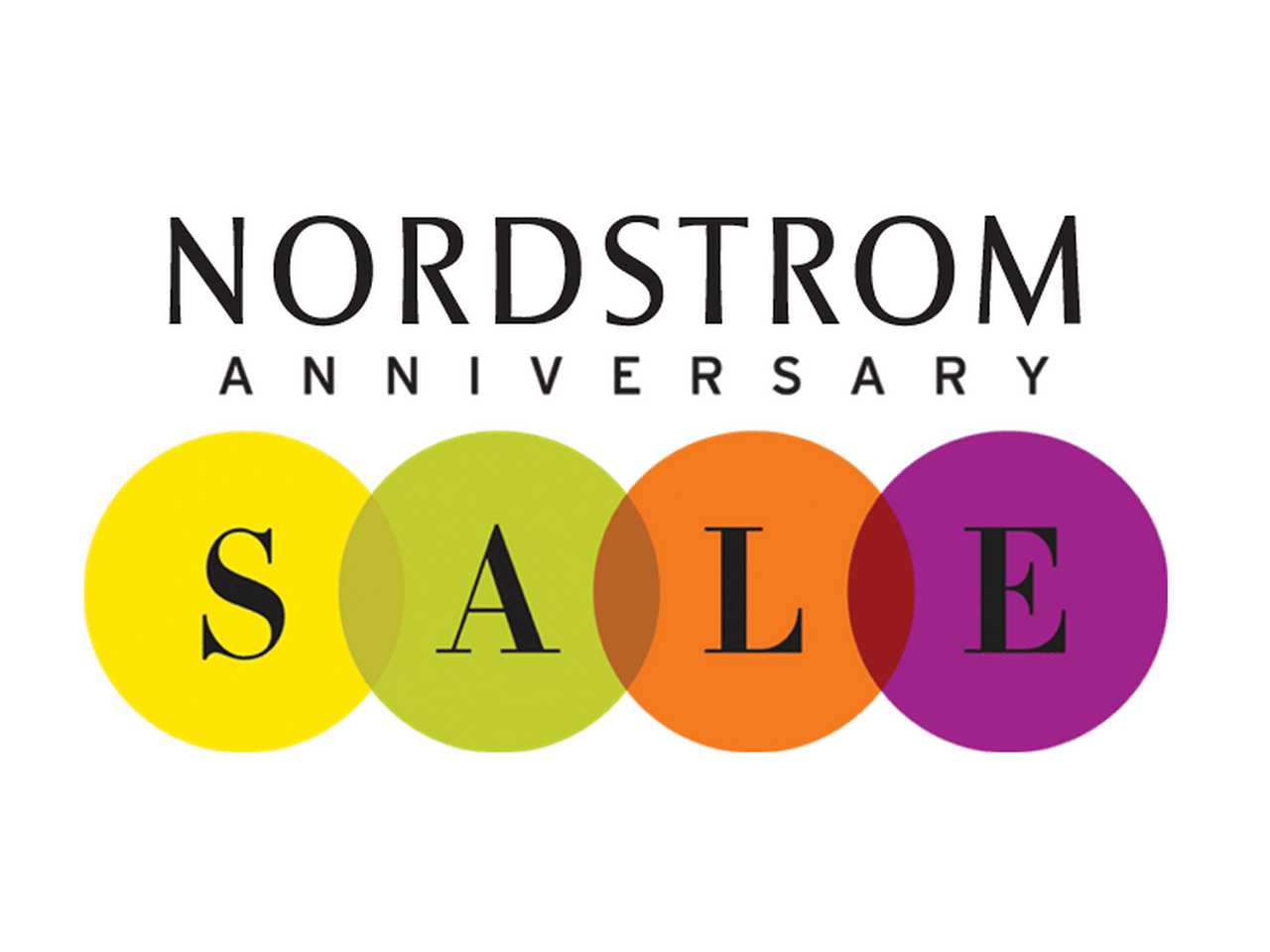 Midwest to the Best | Nordstrom Anniversary Sale Top Picks